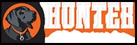 Hunter Oil Company, Inc. Logo